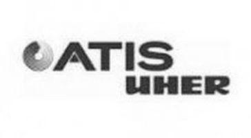 Atis systems gmbh